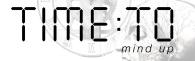 time_to_sw_neukl.jpg